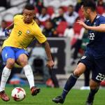 Ball is Life (Video): De Silva on Brazil's W/Cup chances, Ronaldo de Lima and T&T's development dilemma