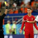 The World Cup of VAR? Wired868 looks at good, bad and ugly of FIFA's technological aid