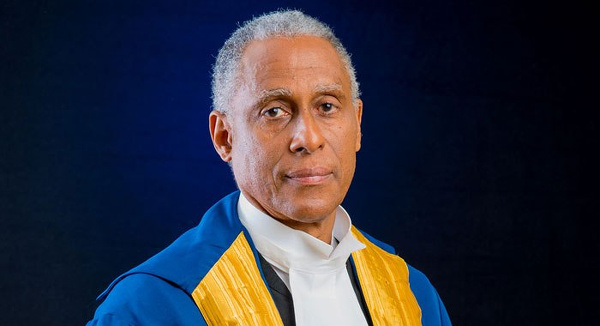Dear Editor: Ex-PNM general secretary knocks Justice Saunders for criticising T&T govt over CCJ