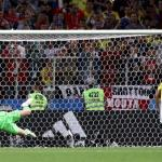 Media Monitor: The problem with the T&T media's World Cup coverage; aite!