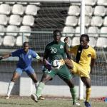 TTSL: No Showtime for Cunupia; Central team fail to keep pace with leaders after Prisons tie