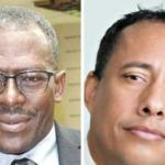 Demming: The Captain vs the Major General; will T&T benefit from Dr Rowley's new direction?