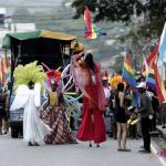 Baldeosingh: T&T intolerance of same sex unions runs deeper than suggested by MFO poll