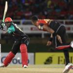 CPL 18: TKR bludgeoned again; Bravo takes responsibility after SKN Patriots win