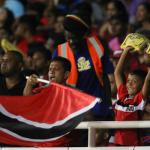 Dear Editor: Hope for change; how we can avoid Demming's five reasons to fear for T&T's future