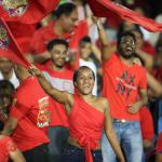 Noble: We can make it if we try; reason for hope amidst despair in T&T