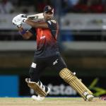CPL 18: DM Bravo smashes 94 from 36 balls as Trinbago Knight Riders stun St Lucia Stars