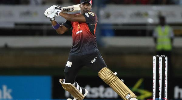 CPL 18 (Video): Lara says TKR's psyche reliant on Narine, suggests DM Bravo promotion