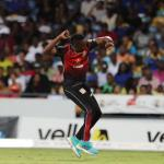 CPL 18: In defence of DJ Bravo (Part 3): Inside the mind of the TKR captain