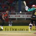 Media Monitor: CPL interview in lieu of review (Pt 2); TKR skipper Bravo shoots from the hip