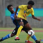 SSFL 18: Saturday fixtures postponed; only St Benedict's/Bishops to play due to flooding