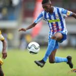 SSFL announces rescheduled fixtures: St Mary's, Trinity (Moka) and St Anthony's fare worst
