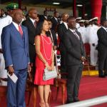 Prime Minister Rowley, be a builder not a destroyer! Demming suggests cons of Petrotrin move