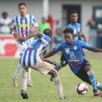 SPORTT pays for T&T U-17s to sit CSEC exams in Florida; Stern: Time to execute