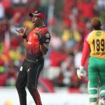 CPL 18: Don't diss the flag! DJ Bravo has last laugh, as TKR beat GAW for historic title