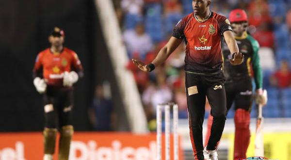 CPL 18 (Video): DJ Bravo on TKR family, GAW rivalry, and the West Indies