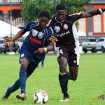 SSFL 18: The problem with Tobago; coaches weigh in on issues as Bishop's try to beat the drop