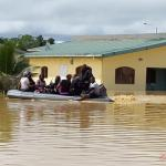 "Media Monitor: ""Disgrantle"" resident and ""prioritarise-ing"" minister star in messy flood coverage"