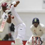 Media Monitor: Indian press pours pitchoil on West Indies embers; Express fans the flames