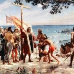 Judging Columbus through history (Pt 4): Genocide and white supremacy in Trinidad