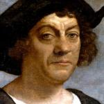 Judging Columbus through history (Pt 1): Balancing facts and myths