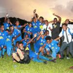 SSFL lands over $2m in sponsorship at start of new season