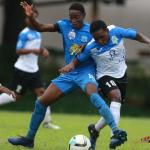 Intercol round-up: Naparima edge into semis, St Anthony's eliminate St Mary's