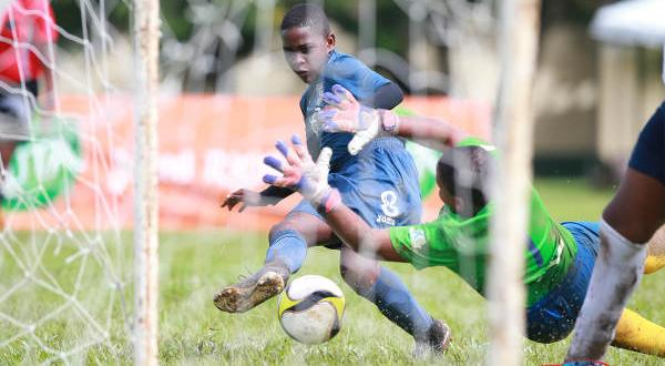 Intercol round-up: Signal Hill edge Bishop's to meet Speyside in Tobago final