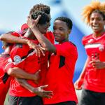 Latapy: We have nothing to lose; T&T U-20 coach vows to give USA a game