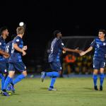 T&T U-20s thumped 6-1 by USA, Lee goal fails to rescue World Cup dream