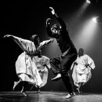 Daly Bread: Bélé djouba; how long will govt dance around potential of arts and culture