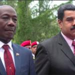 Emancipation Committee: T&T gov't must continue to defend justice and sovereignty in Venezuela