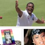 Gabriel, Belfon and homophobia: why T&T must improve, but international media can stuff their condescension