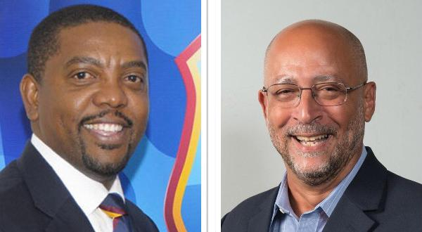 Cricket elections: Cameron dictates CWI pace, says Skerritt, but he's no dictator