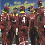 Holder's men in Tri-Nation final: which WI will turn up, calypso or collapso?