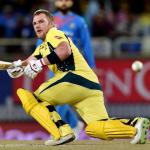 Aussies too good for Sri Lanka; Afghans too bad to beat South Africa