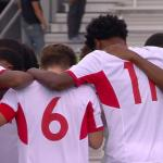 Araujo-Wilson doubles up as T&T U-17s down Bermuda thanks to Fatima triangle