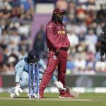 "W/Cup addict comments: Whither Windies: On DJ Bravo, Brathwaite, Holder and the ""Universe Boss"""
