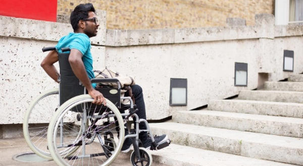 Being disabled in T&T; how the Disability Grant serves as a poverty trap