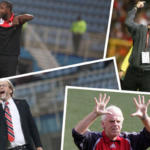 Who was T&T's best and worst coach in this millennium? Wired868 uses stats to answer