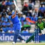 Proteas in elimination danger as Sharma takes India home; Kiwis move to top