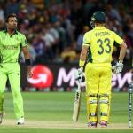 Bad mind fails Pakistan as Australia get home easily to move to second