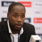 Lawrence: Guyana draw was unfair, we should have settled game in first half