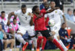 T&T fall 2-0 to Panama in Gold Cup opener, Warriors fail to record a single shot on target