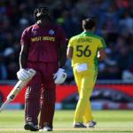 Holder misleads West Indies and Aussies escape with a win