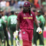 Now that WI have a sports psychologist, are CWI people playing mind games?