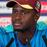 W/Cup addict comments: Captaincy under the microscope; see Jason Holder squirm