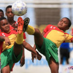 RBYL: Trincity defend U-15 crown while Trendsetter hold off Pro Series for third title