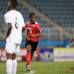 Fevrier: We showed the possibilities; T&T U-15s find silver lining in 5-4 loss to Panama