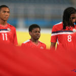 Fifa scraps Men's U-17 and U-20 tourneys, but Concacaf gets four automatic Women's W/Cup places